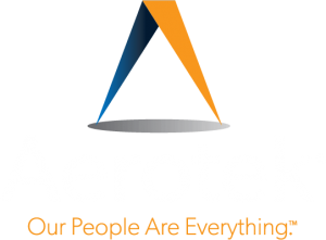 Staffing Company Industries | Staffing Industries Served | Aerotek.com