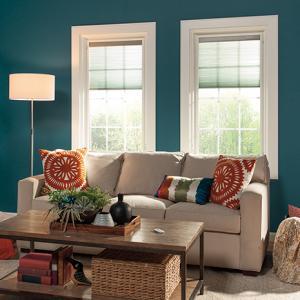 Wood Windows | Pella