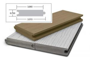 PVC Floor, PVC Flooring, PVC Porches | KOMA Building Products