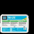 TRI-LITE™ - LATICRETE