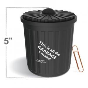 Mini Bin Recycling Containers