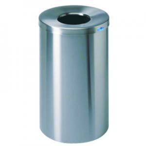 Ready-Made Recycling Bins & Containers