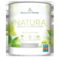 Natura Premium Interior Primer
