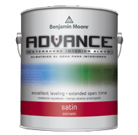ADVANCE Interior Paint