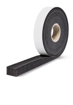 Hannoband® 3E BG1 multi-functional window joint sealing tape