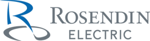 Prefabrication | Rosendin Electric