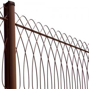 Florence | Designmaster Fence
