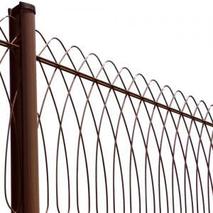 Florence   Designmaster Fence
