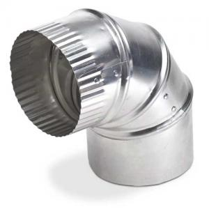 Heating & Cooling Products | Aluminum Venting