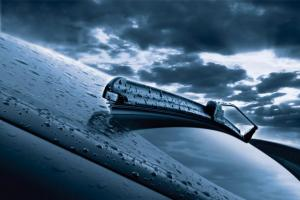 How Is A Windshield/Windscreen Made - Sage Glass Technology