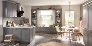 Style | Your German Kitchen