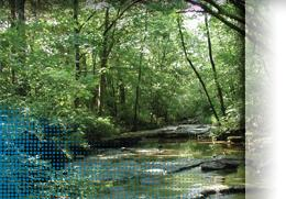 Water Resources Services from Civil & Environmental Consultants, Inc.