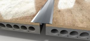 Expansion Joint Systems - Inpro Corporation