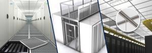 Data Center Systems | Tate | Kingspan | USA