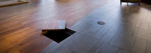 Tate Access Floors | Tate | Kingspan | USA