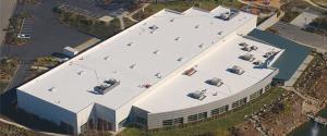 PVC Product Page > Carlisle SynTec