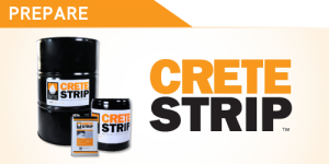 CreteStrip