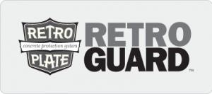 RetroGuard
