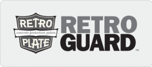 Retroplate System