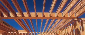 Roseburg Engineered Wood