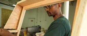 Roseburg Industrial Plywood