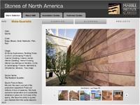 Stone and Sustainability - Natural Stone Council