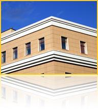 Celotex Roofing Systems | BLUE RIDGE FIBERBOARD