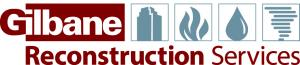 Disaster Recovery & Reconstruction   Gilbane