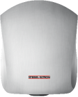 Hand Dryers | Stiebel Eltron USA