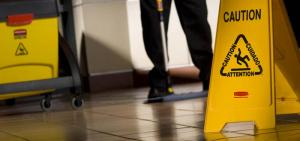 Janitorial Supplies | Staples Business Advantage