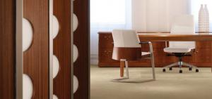 Furniture Solutions | Staples Business Advantage