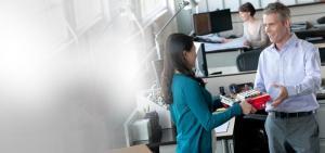 Office Supplies | Staples Business Advantage
