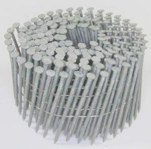 Beveled Siding | Maze Nails