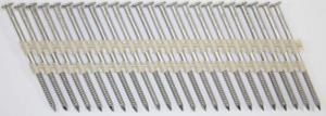 PVC/Composite Decking | Maze Nails