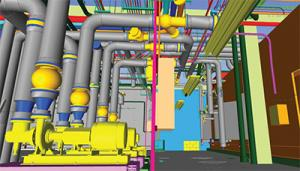 Building Information Modeling / Virtual design construction [VDC2]  - Areas of Expertise | Haag 3D Solutions