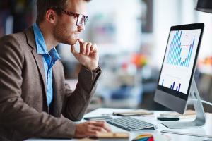 Centralized Energy Data for Building Portfolios| Aquicore