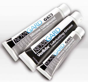 Silicone Grease Manufacturer of Dielectric Grease Silicone Compounds Low & High Temperature Silicone Greases