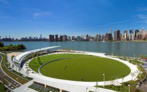 Parks and Recreation Design | asla.org
