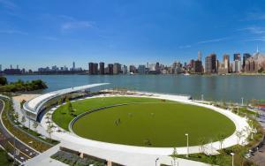 Parks and Recreation Design | asla.org