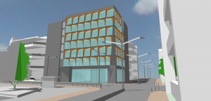 VE for Engineers   Cutting-edge suite of building performance simulation tools