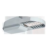 LROADTYPE2 - Detail - RAB Lighting