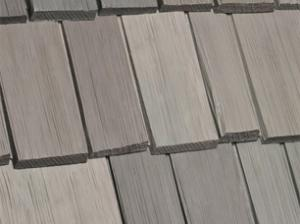 Bellaforte Shake Roof | Shake Products | DaVinci Roofscapes