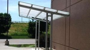 Facilities Product Releases: Design & Construction
