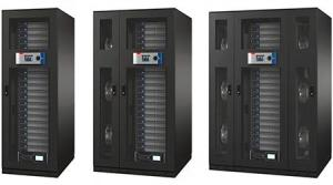 Facilities Management Data Centers: Micro Data Center - STULZ - Building-Components and Services Releases