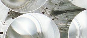 Aluminum Castings | The Aluminum Association
