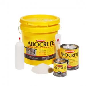 Abocrete™ Kit - Abatron, Inc.