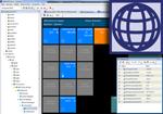 L-WEB Building Management