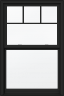 Double-Hung | JELD-WEN Windows & Doors
