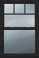 Double-Hung | JELD-WEN Windows & Doors