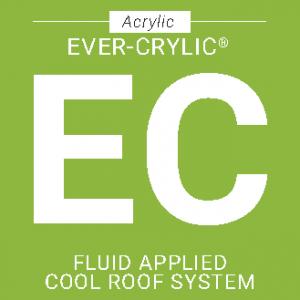 Ever-Crylic